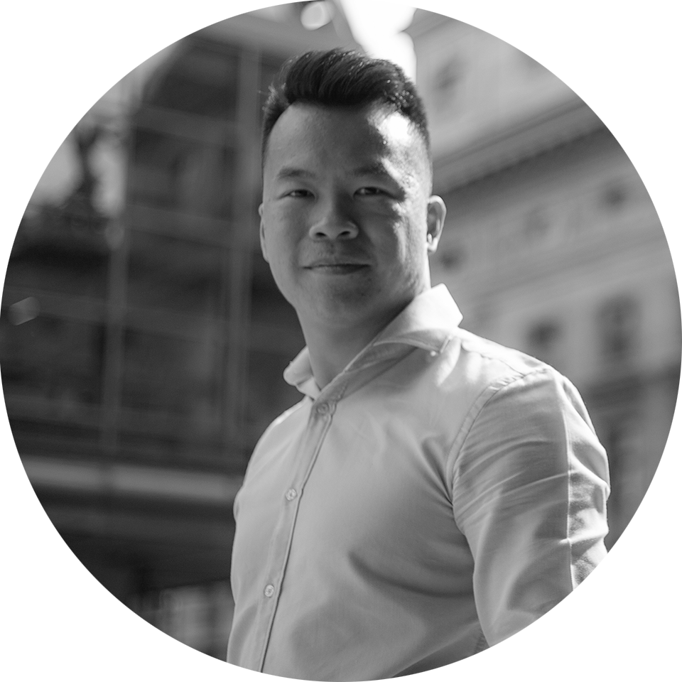 Manh Tung Nguyen